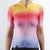 Lucky Liesbeth Flashy Cycling Jersey