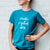 T-shirt Mister Cyclist Boys
