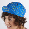 Cycling Cap Prosecco Please