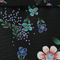 Load image into Gallery viewer, SWATCH ENCHANTED GARDEN