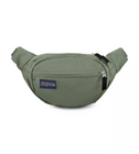 Load image into Gallery viewer, JanSport Bag Fifth Avenue Bumbag Muted Green