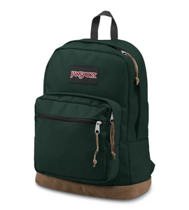 JanSport Rucksack Right Pack Backpack Pine Grove