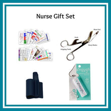 Load image into Gallery viewer, Nurse Gift Set