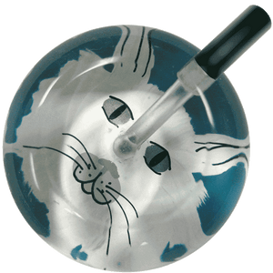 Cat Face Stethoscope