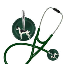 Load image into Gallery viewer, Great Dane Stethoscope