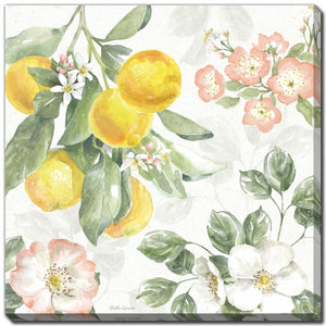 Citrus Beauty 2 **Pick Up Only**
