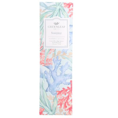 Greenleaf Seaspray-Sachet