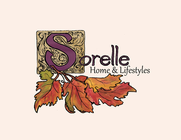 Sorelle Home & Lifestyles - home accessories, gifts, jewelry, artisan