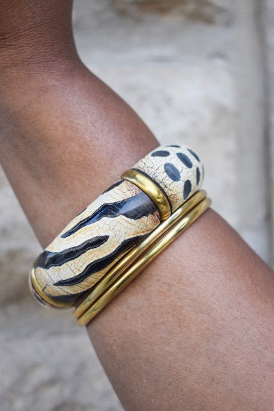 Safari Bangle