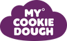 MyCookieDough