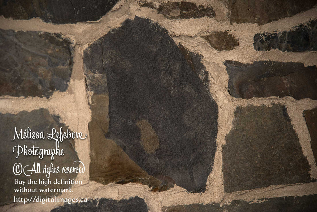 Copie de Texture Mur de Roches_02 - Digital Images Download