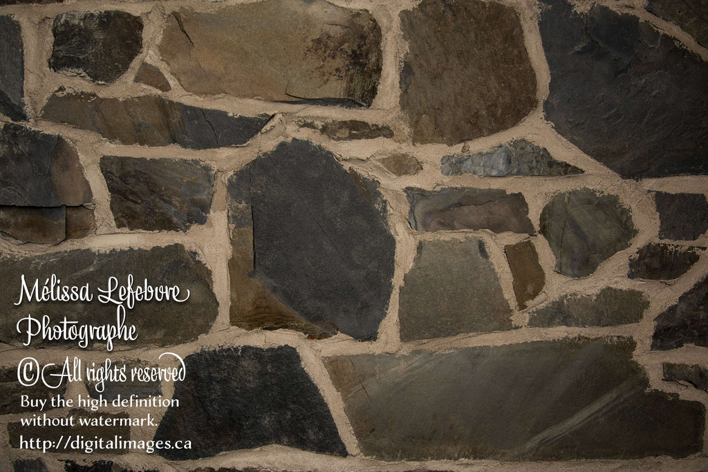 Texture Mur de Roches_03 - Digital Images Download