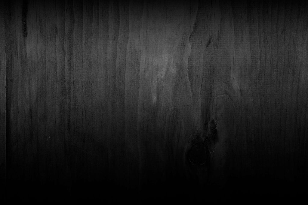 Fond de bois noir - Digital Images Purchase - Texture - Digital Images Download