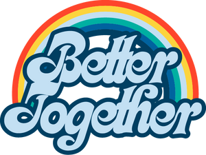 bettertogether-brooklyn
