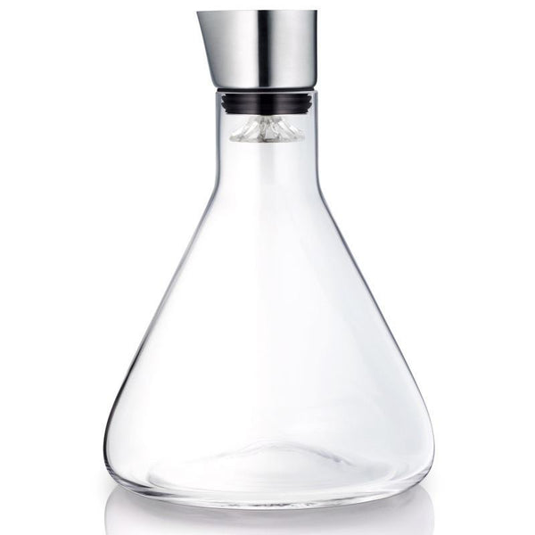Delta Wine Decanter