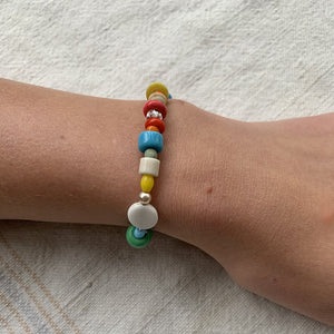 Hill House Bracelets - Sailor Moon