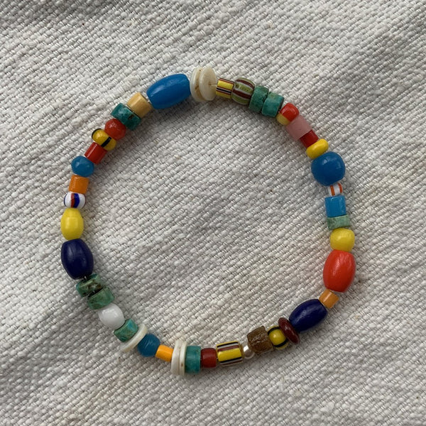 Hill House Bracelets - Blueberries for Sal