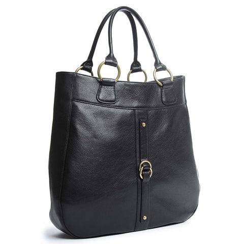Tabitha Bag