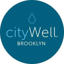 cityWell Brooklyn - Gift Card