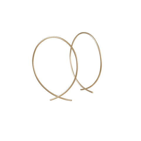 8.6.4 - Fish Hoops in Goldfill