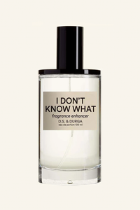 I Don't Know What - 100 ml