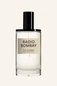 Radio Bombay - 100 ml