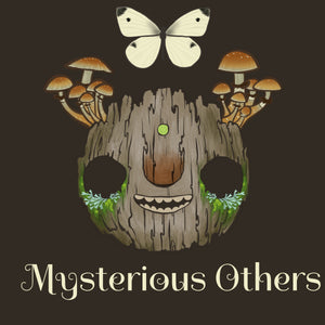 Mysterious Others