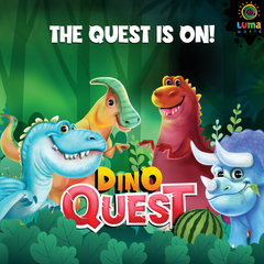 Free dinosaur resources, activities, worksheets and puzzles for kids 5 years and up
