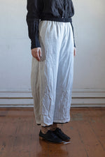 Load image into Gallery viewer, Reversible Wide Leg Pants