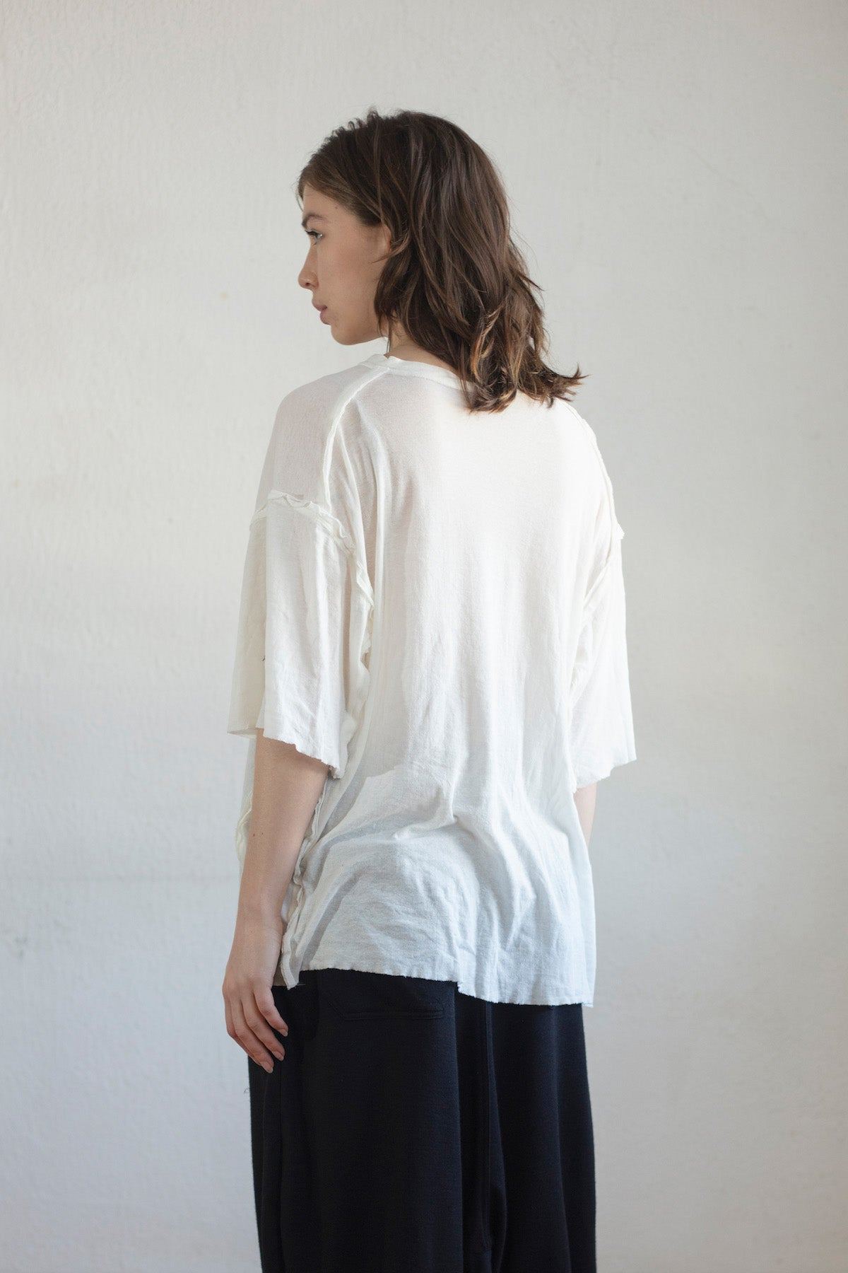 Suture Top