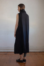 Load image into Gallery viewer, Hirsch Dress