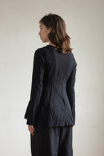 Load image into Gallery viewer, Wattle Cardigan
