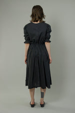 Load image into Gallery viewer, Cavell Dress