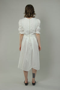 Cavell Dress