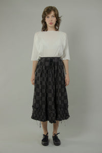 Cereta Skirt