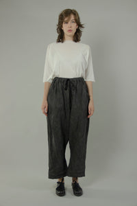 Low Crotch Lounge Pants