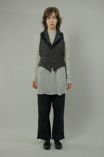 Load image into Gallery viewer, Quattro Autumn Vest