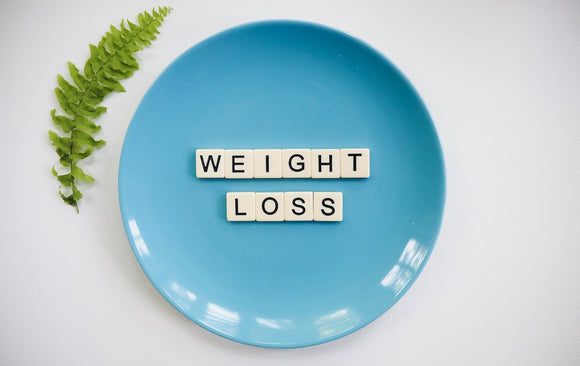 How to lose weight - Authentic Option