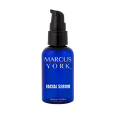 Facial Serum - 2 OZ - Authentic Option