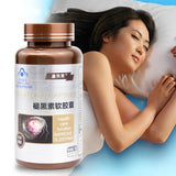 Melatonin Extract Powder for Weight Loss and Lean Mass Build Up - Weight loss  sleep  Scientifically proven  quality  meltonin  Increase sputum  Improve sleep  hormone  health  Build Muscle  aging - Authentic Option