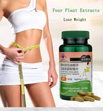 Lotus Leaf Polyphenol Fat Burning Tea  for Weight Loss 3g polyphenols  cassia  alisma  Weight loss  tea  slimming  polyphenols  oolong tea  natural  lotus leaf  herbal  healthy skin  fat burner  fat  cellulite  adipose