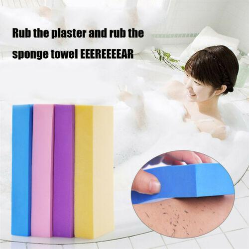 Bath Sponge Skin Exfoliating Scrubber sponge  spa  Skin care  shower  scrubber  scrub  lace printed  face  exfoliating  cleansing  cellulite  beautiful  bath  ball  baby  anti wrinkle  anti cellulite