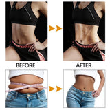 Steel Boned Waist Corset Women sexy Lumbar Shaper. Workout Trimmer Belt - workout  Weight loss  waist  trimmer  trainer  sweat  strong  steel boned  sauna  lumbar shaper  jogging  girdle  durable  corset  belt- Authentic Option