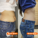 KONGDY New Slimming Navel Stick Slim Patch 10 pieces/Bag Weight Lose Paste Natural Ingredients Detox Adhesive Burning Fat Patch