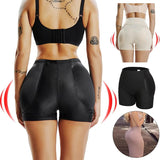 Hourglass Hips - women  thicken  smart hips  shape  jogging  hip enhancer  hip  female  fatten  enhance  butt  booty  belt  belly  bag  appetite control  anti cellulite  adipose  abs - Authentic Option