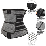 Waist Slimmer belt for Women. Tones body