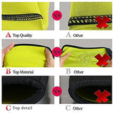 Slim Waist Trainer Belt and Body Shaper for fat burning