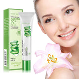 20g Most Effective Anti-Aging Eye Cream Moisurizing Eye Serum Anti For Dark Circles Puffiness Wrinkles And Bags For Eyes TSLM1