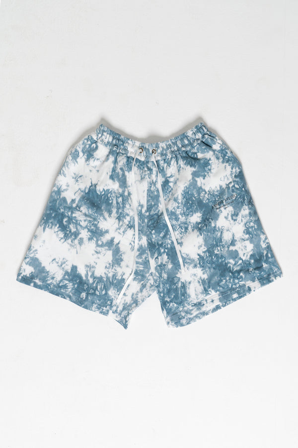 Terry Cloud Short - L'ESURE STUDIO