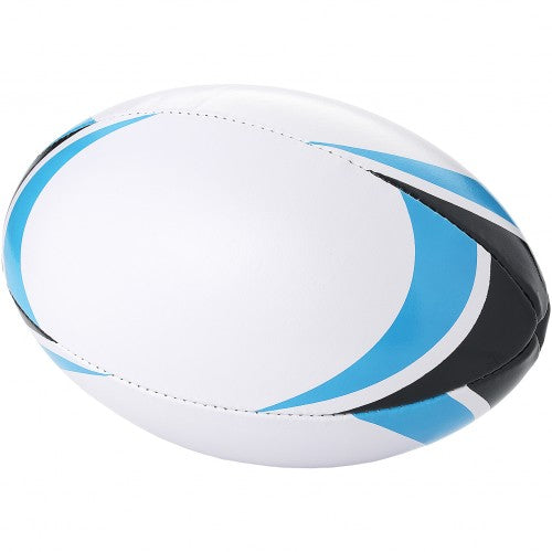 Front - Bullet Rugby-Ball Stadium